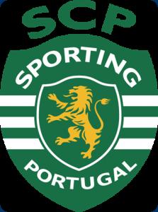 futebol portugues: